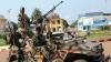 Почти 130 человек погибли в ЦАР за три дня