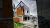 Американский архитектор построил дом, способный выдержать цунами (ВИДЕО)