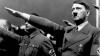 Из-за жалоб ветеранов из музея убрали восковую фигуру Гитлера