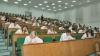 Молдавский медицинский университет посетили именитые европейские эксперты