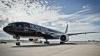Десять самых надежных авиакомпаний мира