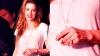 Эмбер Херд показала кольцо, подаренное Джонни Деппом