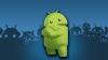 Android-смартфоны лидируют на мировом рынке