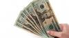 Сколько денег нужно для счастья европейцу