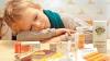 В Молдове выросло число заболевших ОРВИ, чаще всего заболевают дети