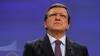 Баррозу: ЕС в 2014 году закроет страницу экономического кризиса