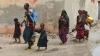 «К 2035 году в мире не останется бедных стран»
