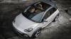 Opel покажет на автосалоне серийный кабриолет Adam
