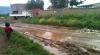 По меньшей мере три человека погибли в Боливии в результате проливных дождей