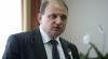 Бумаков: Пока вызванный высокими температурами ущерб незначителен