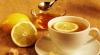 Десять чудо-напитков от простуды