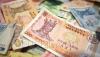 Expert-Grup: Треть доходов поступает в национальный публичный бюджет за счет НДС