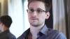 Ретроспектива одного из самых громких скандалов 2013 года