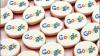 Google заранее расскажет пользователям, на что они хотят кликнуть