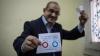 В Египте новую конституцию поддержали 98% избирателей
