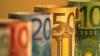 Латвия официально стала 18-й участницей зоны обращения евро