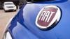 FIAT приобрел американский концерн Chrysler