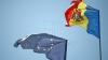 Европарламент определится по вопросу либерализации визового режима для молдаван в марте