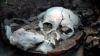 Северокорейские археологи обнаружили захоронение времен неолита