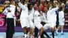 Сборная Франции выиграла чемпионат Европы по гандболу среди мужчин