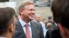 Фюле заверил, что Молдова добьется отмены визового режима в мае