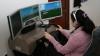 Минпросвет разработал новую учебную программу для автошкол