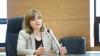 Герман о введении новых правил пересечения украинской границы: Мы можем пойти на ответные меры