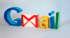 В Gmail теперь можно написать письмо, не зная адреса получателя
