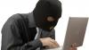 Хакера из России обвиняют во взломе сервера BBC