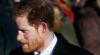 Королева Великобритании попросила принца Гарри сбрить бороду