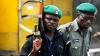 Тридцать человек стали жертвами вооруженного нападения в Нигерии