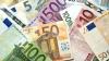 Евросоюз выделит 75 млн евро для помощи Ираку в 2014-2020 годах
