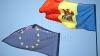 Евродепутат о либерализации визового режима для Молдовы: Страна выполнила домашнее задание