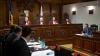 КС признал сокращение местных сборов неконституционным
