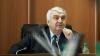 Серафима Урекяна подозревают в сокрытии доли в акционерном обществе
