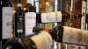 DW: Молдавские производители вина имеют хорошие шансы на немецком рынке