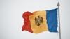 Freedom House оценила ситуацию с гражданскими свободами в Молдове