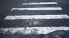 Полиция: Водитель, сбивший 10-летнюю девочку на «зебре», игнорировал дорожные указатели