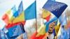В Кишиневе состоится первый раунд консультаций по повестке ассоциации Молдова-Евросоюз