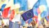 Еврокомиссар: Молдова до лета должна получить безвизовый въезд в ЕС