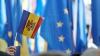 Европарламентарии представят отчет о либерализации визового режима для Молдовы