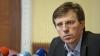 Киртоакэ готов протестовать против решения парламента: Это закон о беззаконии