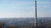В Кишиневе декабрьские счета за тепло намного ниже, чем год назад