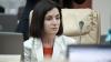 ЛП недовольна распоряжением Майи Санду о сборе личных данных учеников и учителей