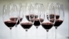 Бумаков: Экспорт молдавского вина в ЕС возрастает после международных выставок и ярмарок