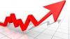 В Приднестровье уровень инфляции в 2014 году может составить 4%