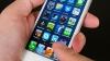Спецслужбы США способны превратить iPhone в шпионское устройство