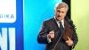 Журавский отвергает обвинения НАК и говорит о попытке запугивания