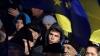 В Киеве суд запретил массовые акции в центре до 8 марта
