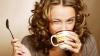 Ученые: кофеин будит память человека